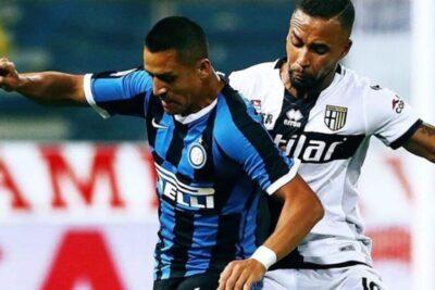 Dónde ver el partido de Inter de Milán ante Hellas Verona