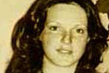 Encuentran muerto al único procesado por mediático caso de Alice Meyer