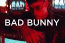 bad bunny youtube