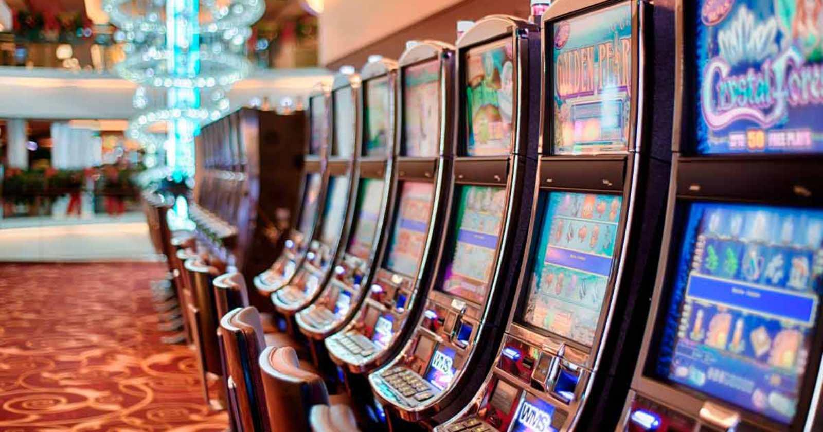 Casinos anuncian demanda ante tribunales internacionales contra el Estado de Chile