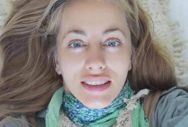 """""""Como familia respetamos su silencio"""": Cata Palacios reveló caso de abuso que sufrió su hermana menor"""
