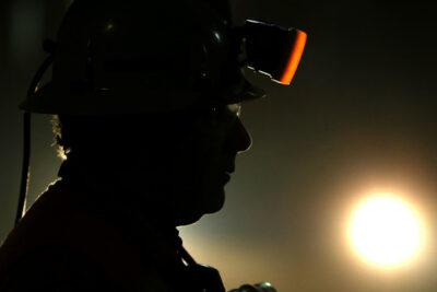 Codelco suspende proyecto Nuevo Nivel Mina de División El Teniente
