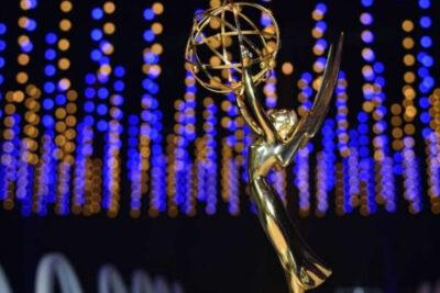 Cinco imperdibles en la antesala a las nominaciones a los Emmy