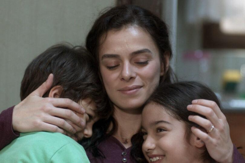 Fuerza de Mujer obtiene su rating más alto desde su estreno en TVN