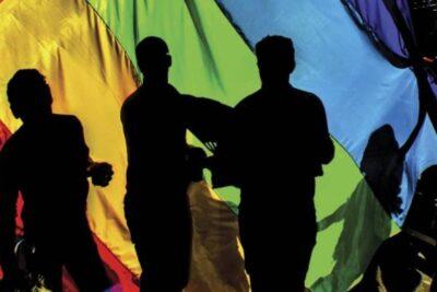 """Ciudad de México prohíbe las """"terapias que curan"""" la homosexualidad"""
