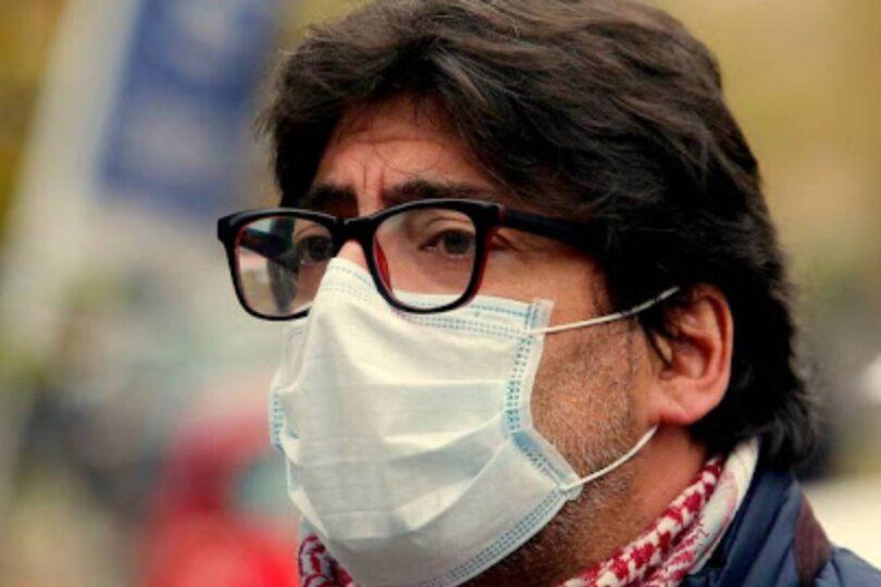 Ministerio de Salud responde a Daniel Jadue por importación de medicamento ruso