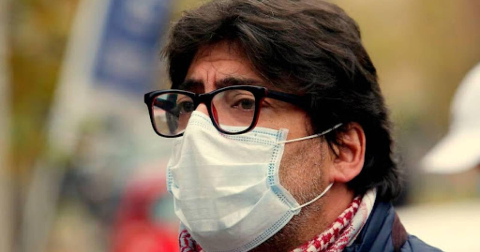 Ministerio de Salud respondió a Jadue por importación de medicamento ruso