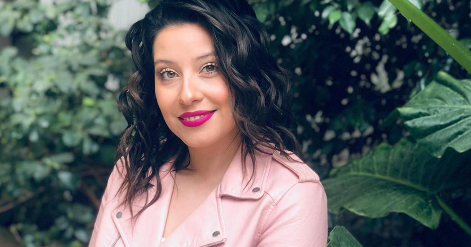 """""""Me sentí vulnerable"""": María José Quintanilla relató el intento de """"encerrona"""" que sufrió"""