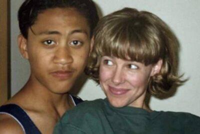 Muere Mary Kay Letourneau, la profesora acusada de violar a su alumno de 12 años con el que luego se casó