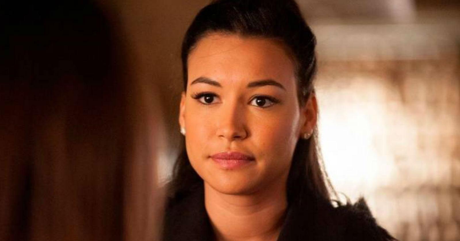 De Ricky Martin a Demi Lovato: elenco de Glee y celebridades despiden a Naya Rivera