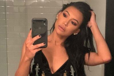 Autopsia de Naya Rivera reveló que murió ahogada y todo fue un accidente