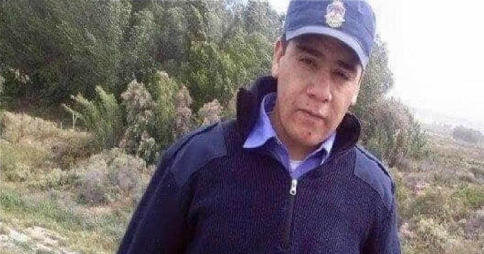 Argentina: ex policía fue encontrado muerto con 237 puñaladas