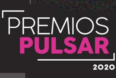 Todo lo que necesitas saber de la ceremonia de los Premios Pulsar 2020