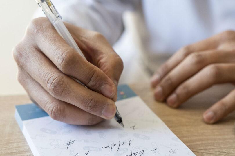 Nueva realidad en salud: telemedicina y farmacia sin salir de casa