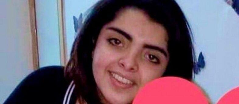 Crimen de Ámbar Cornejo: revisan cámaras de seguridad para indagar contradicciones en declaración de mamá