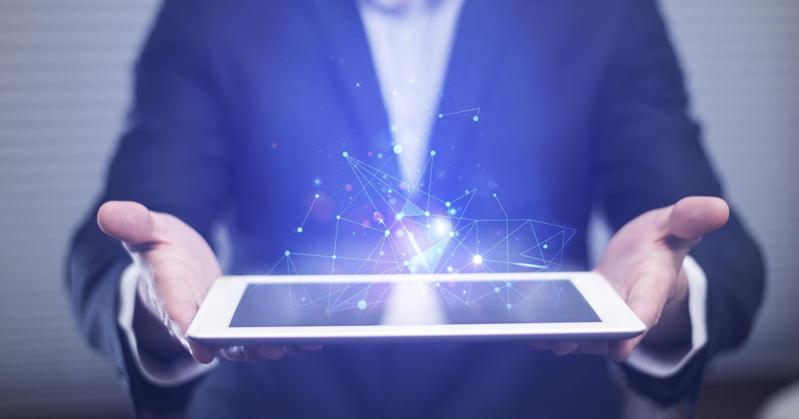 Chile organizará el congreso virtual de tecnología y negocios más grande de América Latina