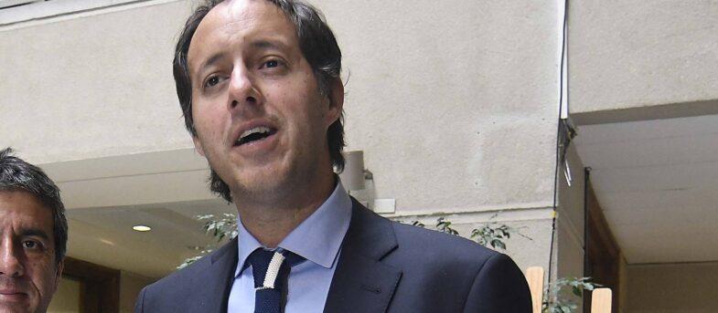 """Trampa vietnamita"": diputado Urruticoechea difunde noticia falsa sobre la CAM"