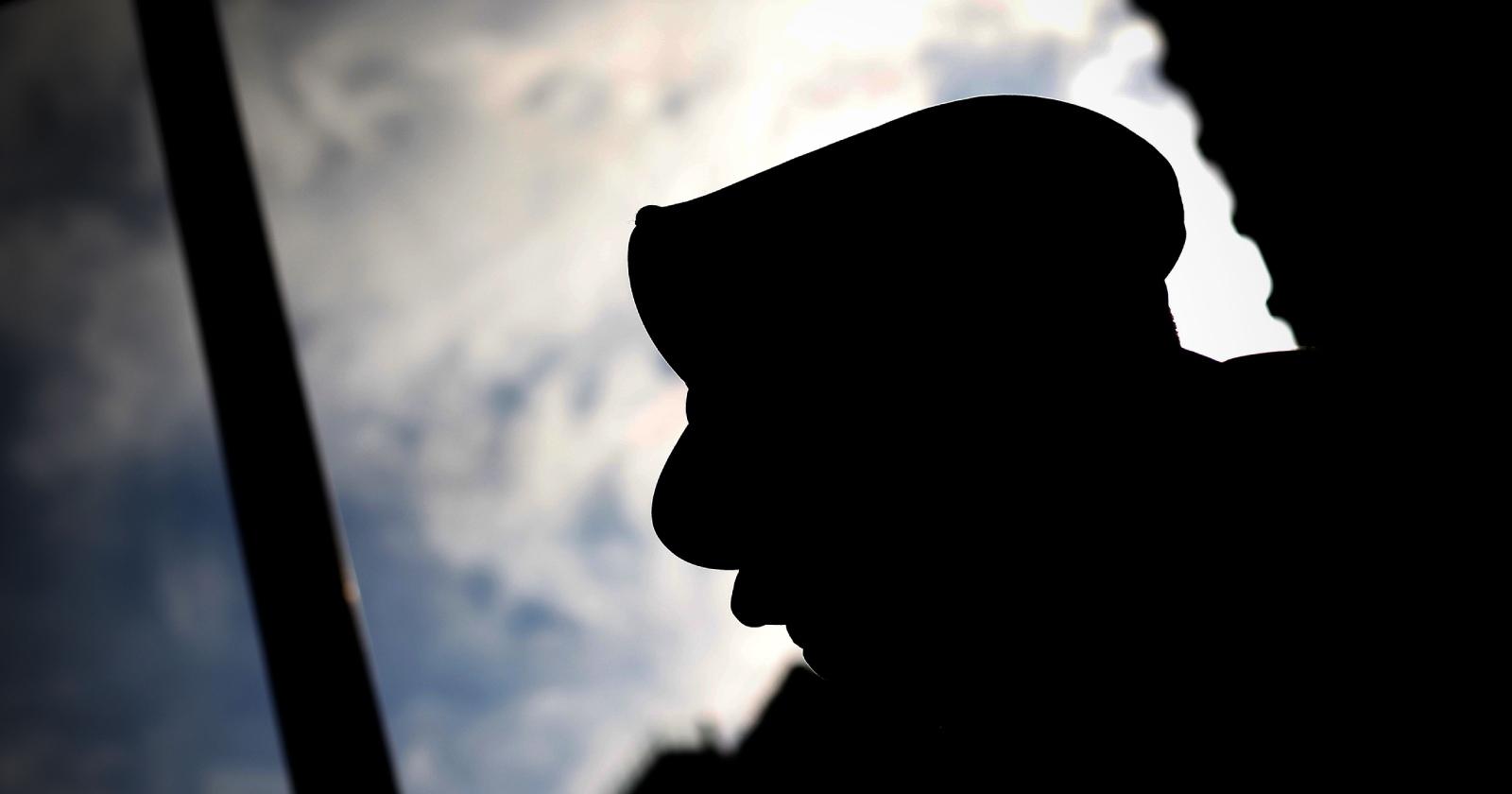 Cinco años de libertad vigilada para ex carabinero que disparó lacrimógena a la cabeza de joven en Rancagua