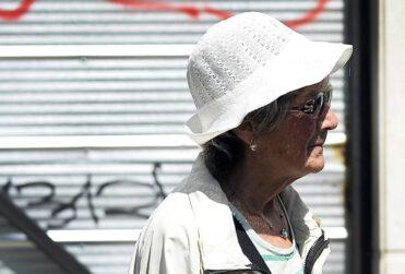 Reforma previsional: ¿cómo mejorar las pensiones de los actuales jubilados?