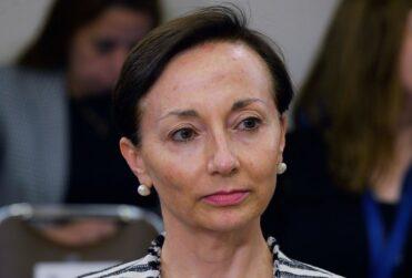 Suprema sale en defensa de jueza Donoso tras acusación constitucional