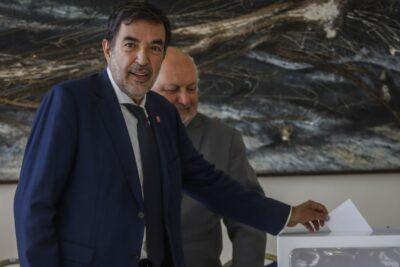 Plebiscito constituyente: Senado aprueba reforma constitucional que entrega nuevas facultades al Servel