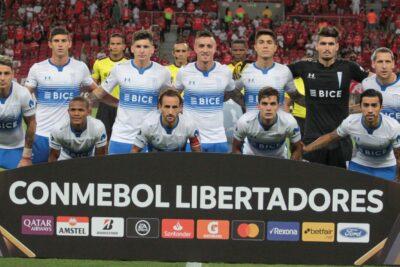 Conmebol anuncia protocolos para el regreso de las copas Libertadores y Sudamericana