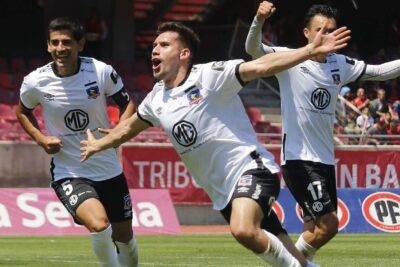 ANFP programa los primeros partidos en la vuelta del fútbol chileno