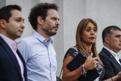 ¿El fin de una era? Las próximas elecciones de las directivas de Chile Vamos y los candidatos favoritos
