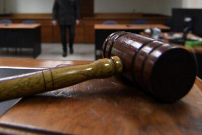 Corte de Rancagua sobresee a mujer que fue detenida por infringir toque de queda para denunciar violación