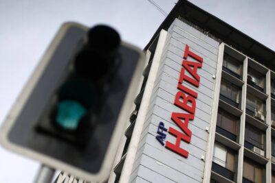 AFP Habitat adelanta segundo pago del retiro del 10%