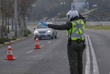 """""""Animal muerto"""": la trampa chilena en Waze que las autoridades no pueden detener"""