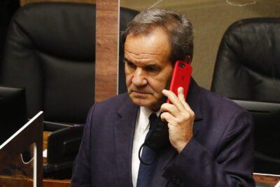 Los preparativos de Chile para compartir sedes diplomáticas en el extranjero