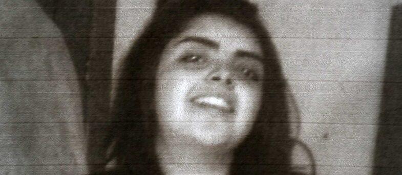 Encuentran ropa ensangrentada en casa de la madre de joven desaparecida en Villa Alemana