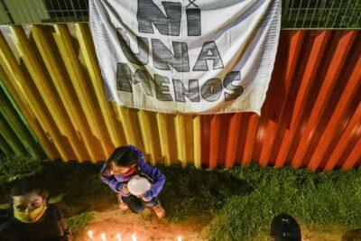 Homicidio, abuso infantil y violación: los otros reos liberados junto a Hugo Bustamante en 2016