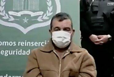"""Hermanas de Hugo Bustamante por asesinato de Ámbar Cornejo: """"Él no está arrepentido"""""""
