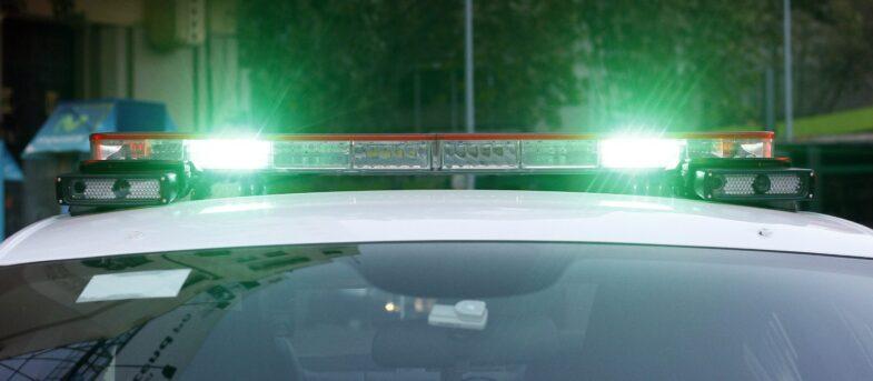 Fiscalía ratifica hallazgo de cuerpos de dos mujeres en Ercilla