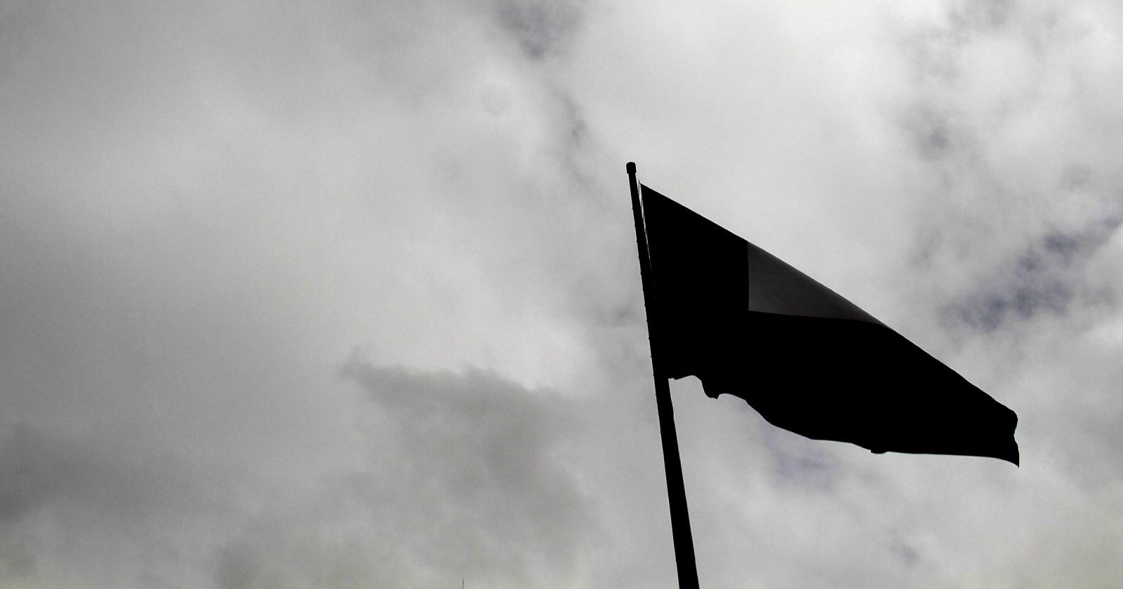 El tratado internacional que imposibilita restituir la pena de muerte en Chile