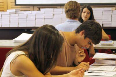 Cuatro universidades chilenas figuran en el Academic Ranking of World Universities 2020