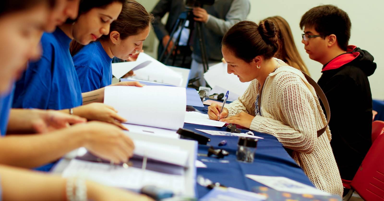 """""""Nuevos aranceles regulados: cómo se calcularon y las críticas de las instituciones con gratuidad"""""""