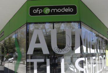 AFP Modelo: las razones detrás del colapso durante el retiro del 10%