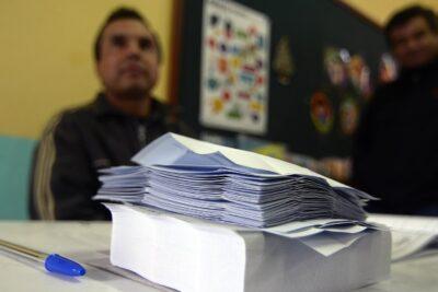Oposición arremete contra propuesta de la UDI para eliminar la Convención Constituyente