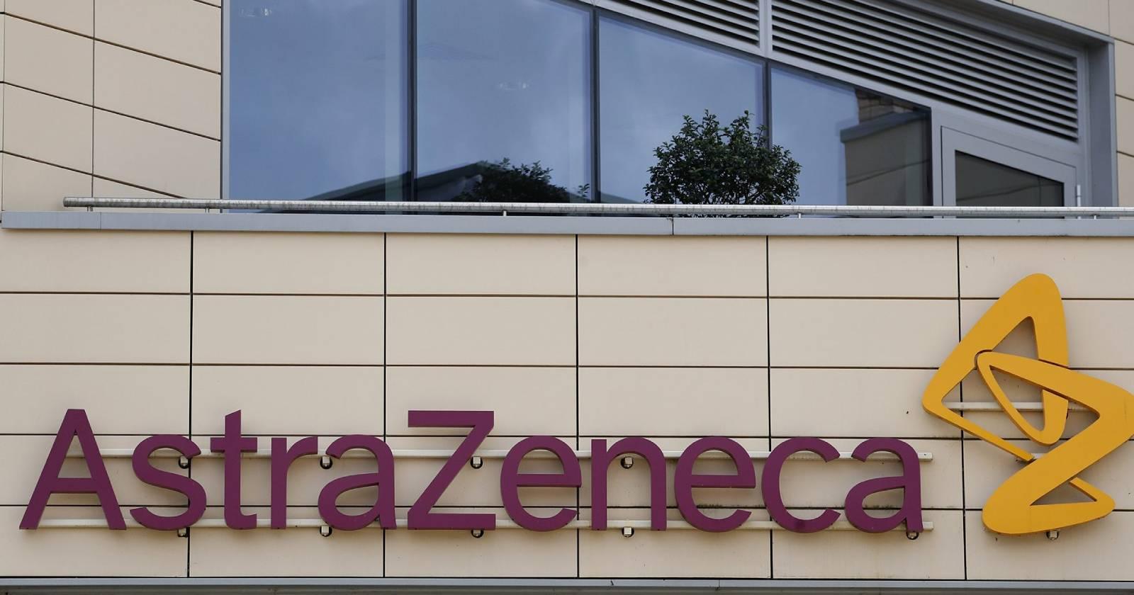 """""""Alianza de una multinacional y la fundación Slim permitirá producción de vacuna en Argentina y México"""""""