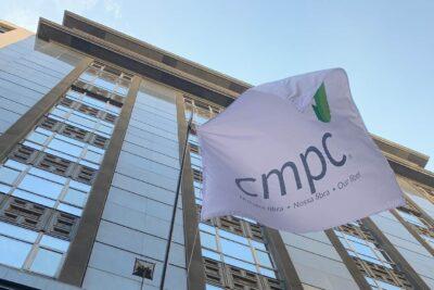 Segundo trimestre 2020: CMPC mantiene sólida posición financiera pese a la volatilidad del entorno mundial