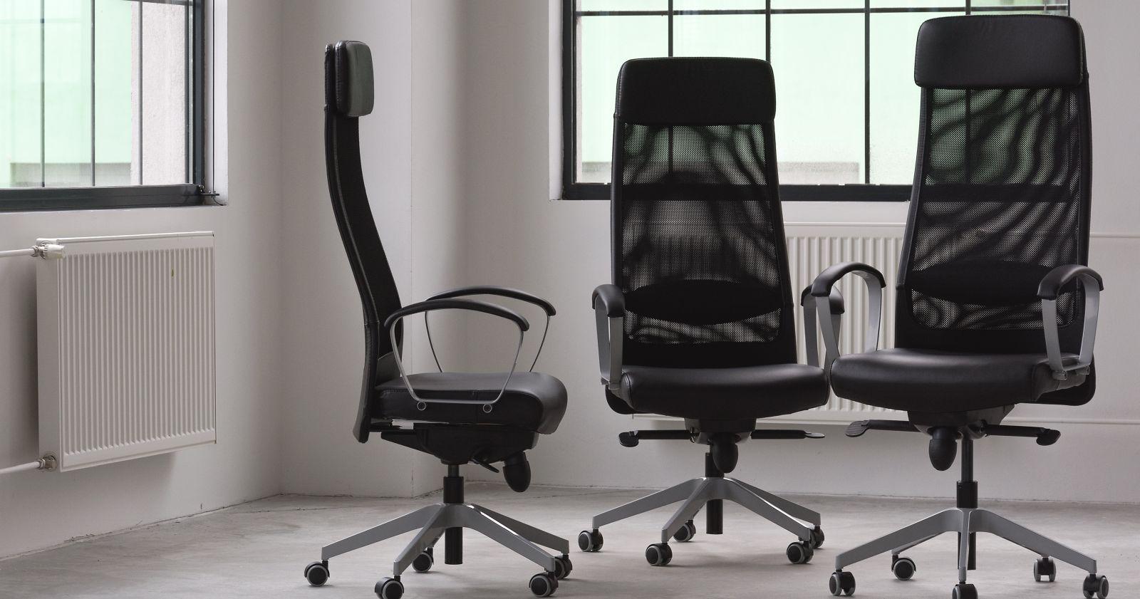 """""""Cómo enfrentar el dolor y la incomodidad de teletrabajar sin una silla de oficina"""""""