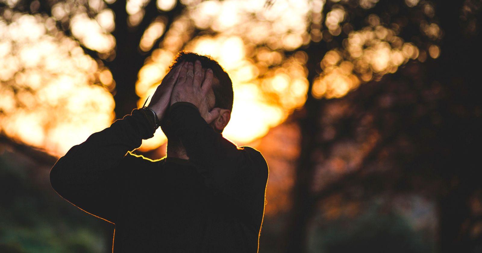 OPS advierte una fuerte crisis de salud mental en América por la pandemia