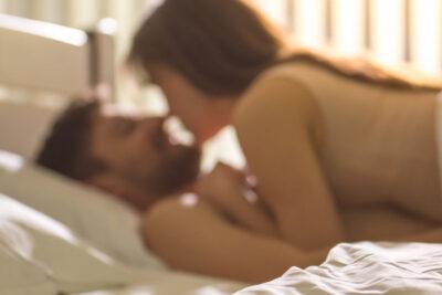 Sexo en pandemia