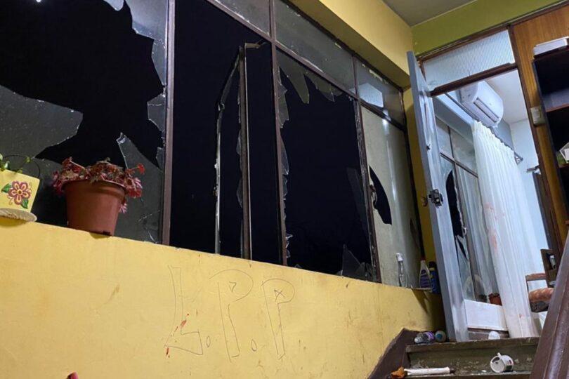 No hubo diálogo: así fue la semana previa a los incendios y destrozos en municipios de La Araucanía