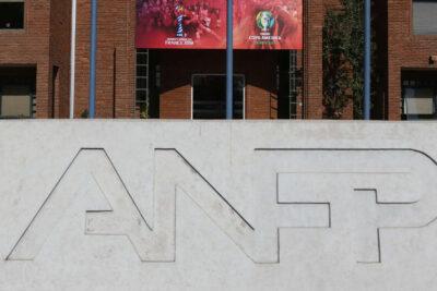 Consejo de Presidentes de la ANFP aprueba cinco cambios y rechaza abrir libro de pases