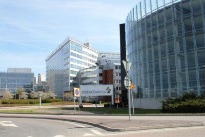 Argentina anunciará que fabricará la vacuna de Oxford y AstraZeneca