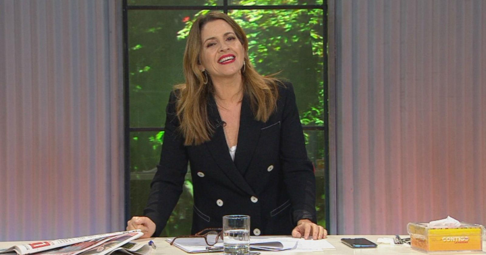 Dejó a Mega en segundo lugar: Chilevisión logró liderar en rating comercial durante julio